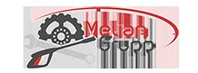 Melian Grupp OÜ